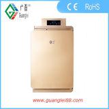 HEPA zusammengesetzter Ineinander greifen-Luft-Reinigungsapparat (GL-K180)