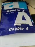 70g papel de la copia A4 con 500 hojas/el embalaje de la resma