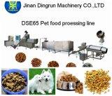 Van de de fabrieksprijs van China het voedsel voor huisdierenverwerking die machine maken