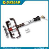 Carro Steering Wheel Lock (okl6010C)