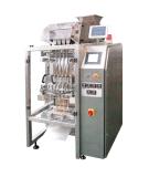Máquina de embalagem do saco da selagem/equipamento de empacotamento laterais Multilane