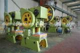 La mejor prensa de potencia mecánica del precio J23 63t