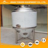 El tanque de llavero de la elaboración de la cerveza del sistema de la fabricación de la cerveza con el certificado del Ce