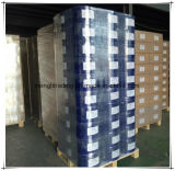 Undurchlässige 5mm starke Belüftung-Vorhang-Rolle, Belüftung-Streifen Rolls