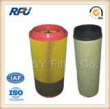 Piezas de automóvil del filtro de aire para el hombre usado en el carro (81.08405.0030)