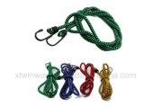 Corde élastique de bonne qualité, corde large de bagage
