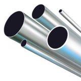Pipe en acier galvanisée de grand dos de pipe en acier de pipe en acier/pipe en acier de noir/pipe en acier de Rectagular