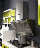 Het moderne Meubilair van de Keuken Sereis van het Ontwerp Acryl (zv-030)