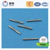 ISOの工場CNCの機械化の精密マイクロシャフト