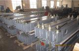 Heißes Verkaufs-Förderband, das vulkanisierenpresse repariert