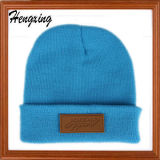 Cappelli lavorati a maglia variopinti del Beanie