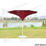 Ombrello esterno, ombrello centrale del Palo, Jjcp-30