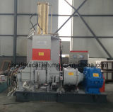 Máquina da amassadeira/misturador de borracha de Banbury/tipo interno de borracha de Qingdao Huicai do misturador