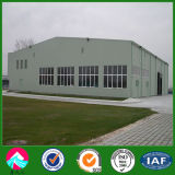 Structural Steel Fabrication를 위한 문맥 Frame Steel Structure Industrial Shed Designs Price