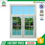 Алюминиевое окно Casement (A-C-W-009)
