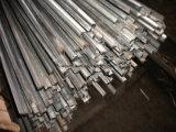 プレキャストされたConcrete Formwork Triangle Magnetic Steel Chamfer Strips (20X20)