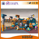 Preschool esterno Playground Equipment da vendere