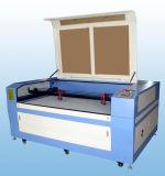 Il doppio dirige il taglio del laser di CNC e la macchina per incidere Flc1610d