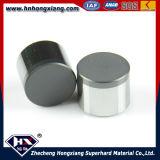 中国Diamond OilおよびDrillingのためのCoal PDC Bit