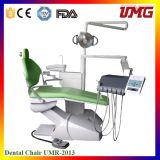 Chaises dentaires de laboratoire de produits dentaires de laboratoire