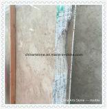 Laje nova popular do granito e do mármore para a bancada
