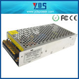 120W 24V Single Output Switching Power Supply für LED Ccyv