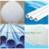 Sg5 van de Hars van pvc voor Plastic Harde Pijp