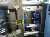 880 de Energie van de ton - Vormen van de Injectie van de besparing het Plastic