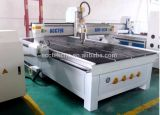 Ce com CNC Router1530 de Limited Swich Control Wood Carving