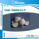 Diltiazem (CAS: 42399-41-7)
