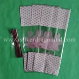 Pasqua pp Treat Bags con Twist Ties