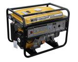 21.7A générateur évalué du courant 5.5kw