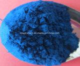 De synthetische Zwarte van het Oxyde van het Ijzer Rode Gele voor Verf en Pigment
