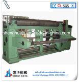 Máquina vendedora caliente del acoplamiento del pollo de Anping, máquina hexagonal del acoplamiento