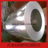 Highquality Aluminum Coil A1050 H14の素晴らしいPrice