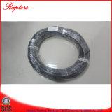 De O-ring van de band (09178785) voor het Deel van de Vrachtwagen Terex