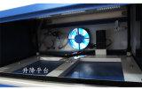 Древесина резца лазера вырезывания лазера MDF вырезывание Laminate, Acrylic, лазер MDF и гравировальные станки
