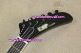 Тип Aesp/гитара Afanti электрическая (AESP-49B)