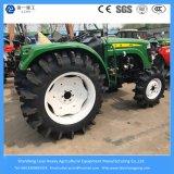 Китайское изготовление миниое/малые сад/компакт/земледелие цена трактора Mahindra