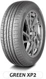 Ultra Hochleistungs--Reifen (225/45R17)