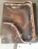 Машина Cuttin жары компьютера (ZIP-500/600)