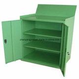 Высокий используемый Quanlity шкаф резцовой коробка металла