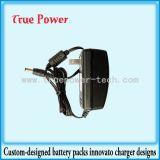Li 이온 배터리 충전기 12.6V 1.2A