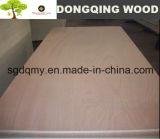 Los precios de madera contrachapada popar Core. 12 mm de Ventas