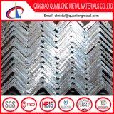 中国316等しくないUaのステンレス鋼の角度