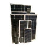 太陽電池パネルのモノラル太陽電池パネルか多太陽電池パネル