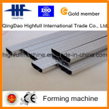 La Cina Manufactureraluminium Spacer Bar per Window