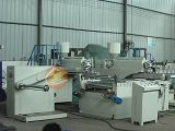 Composto Bubble Film Making Machine CE (FTPEG-1000-2000)