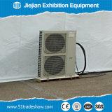 Тип система кондиционирования воздуха пакета пола стоящий шатра 36HP промышленная центральная