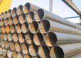 Pipes d'acier du carbone d'ERW